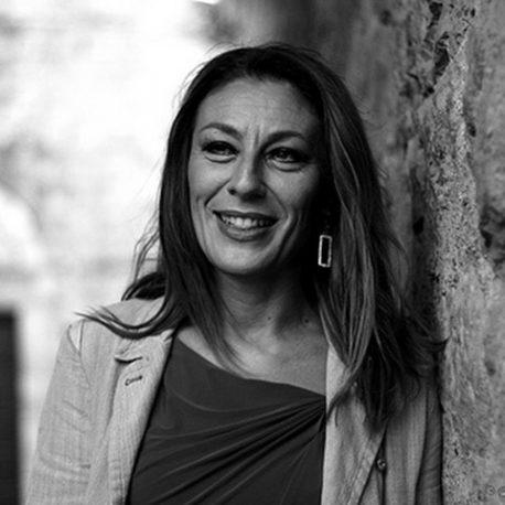 Monica Matticoli