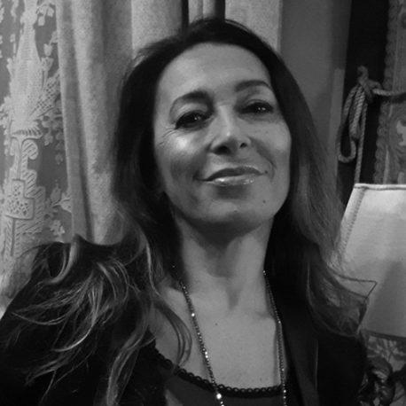 Stefania Nanni