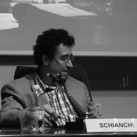 Matteo Schianchi
