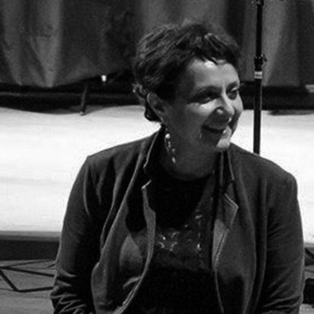 Cristiana Sparvoli