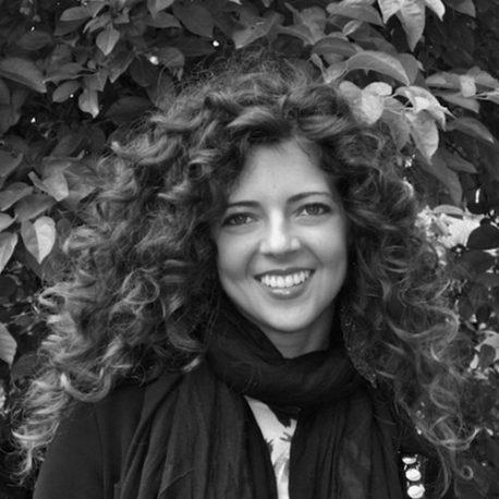 Giulia Zandonadi