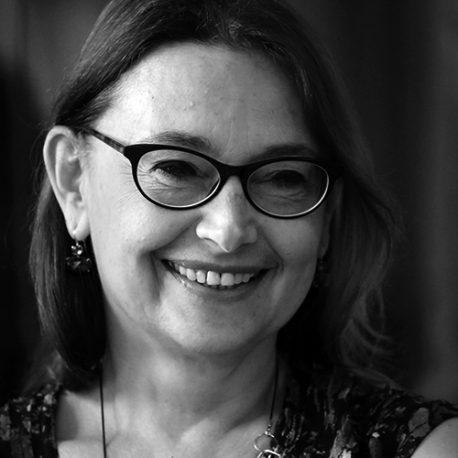 Elisabetta Baldisserotto