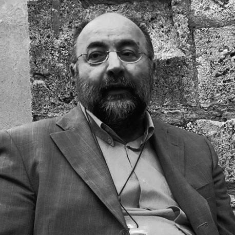 Gerardo Favaretto