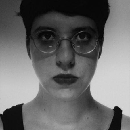 Giulia Zornetta