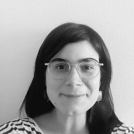 Alessandra Trevisan