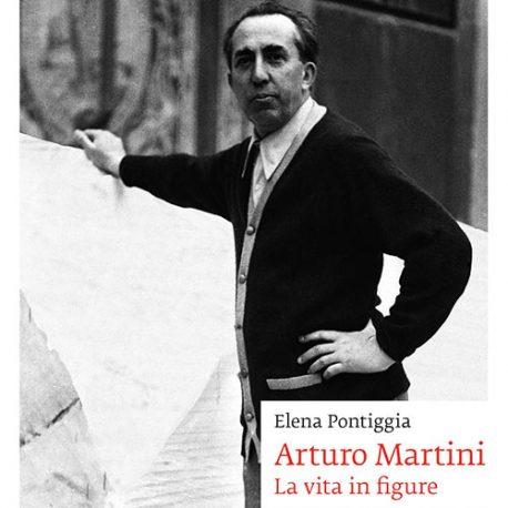 11 – La vita in figure: Arturo Martini