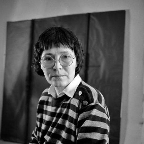 14 – Agota Kristof: autobiografia di una scrittrice