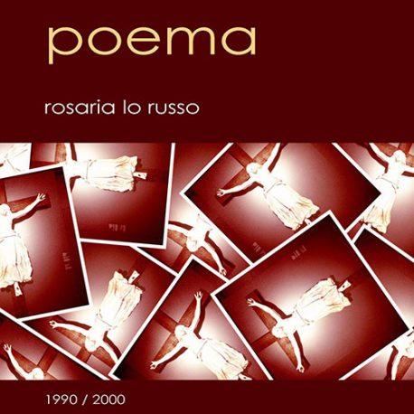 22 – Poema