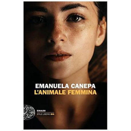 43 – L'animale femmina
