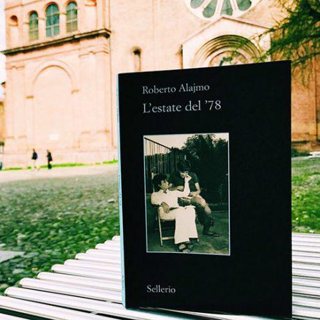 49 – L'estate del '78