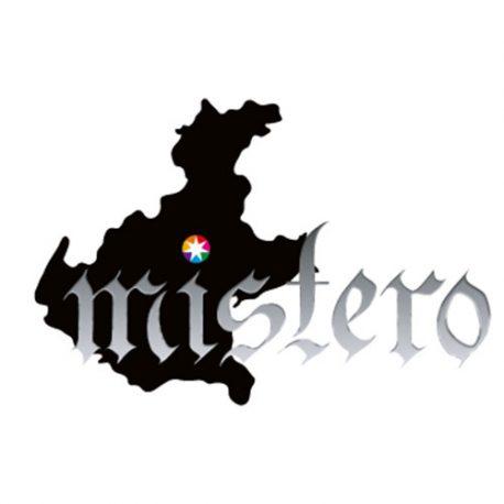 """63 – Presentazione della guida a """"Veneto Spettacoli di Mistero"""""""