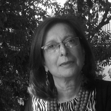 Paola Bellin