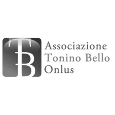 Tonino Bello Onlus