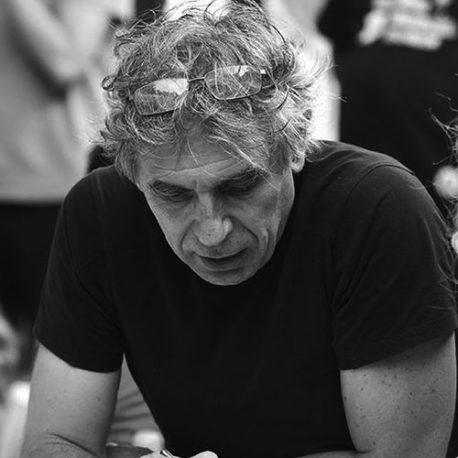Paolo Baiocchi
