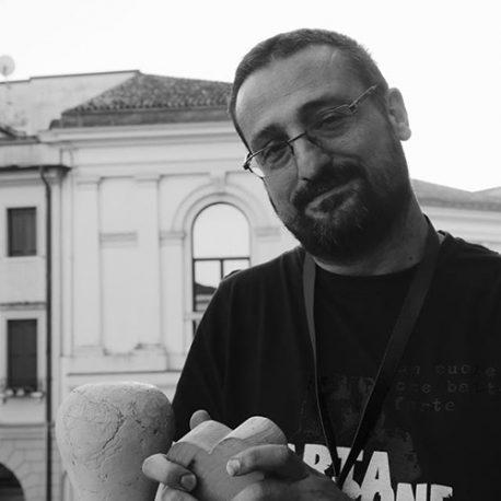 Francesco Zanolla