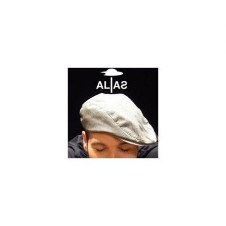 13 – Alias, cronache dal pianeta Asperger