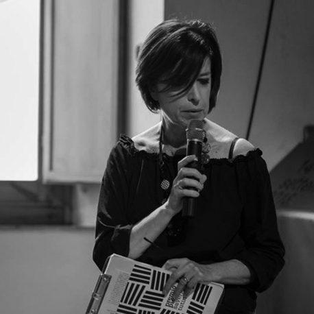 Natalia Cangi