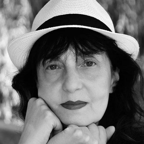 Monica Conserotti