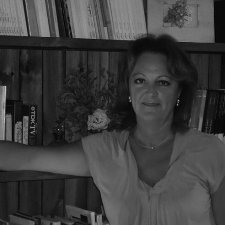 Isabella Vincentini
