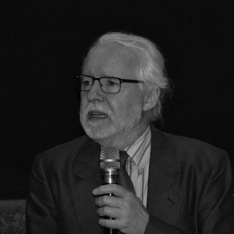 Fulvio Wetzl