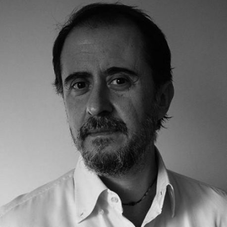 Paolo Zardi