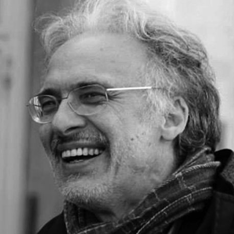 Emanuele Zinato