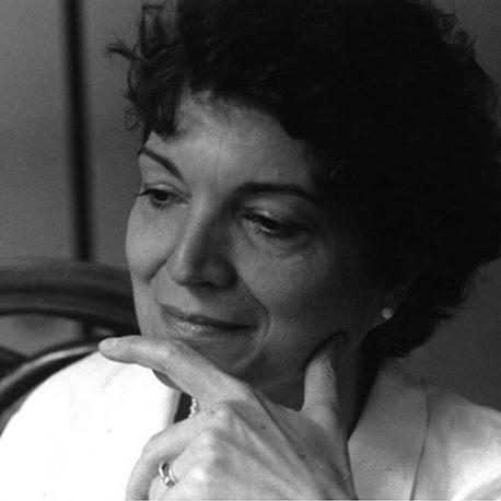 Matilde Hochkofler