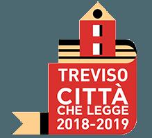CCF-treviso-citta-che-legge-small