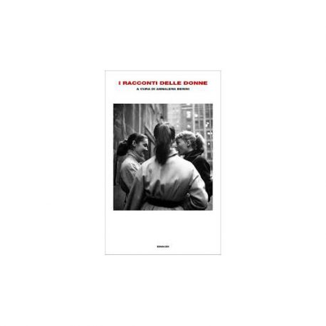 53 – I racconti delle donne
