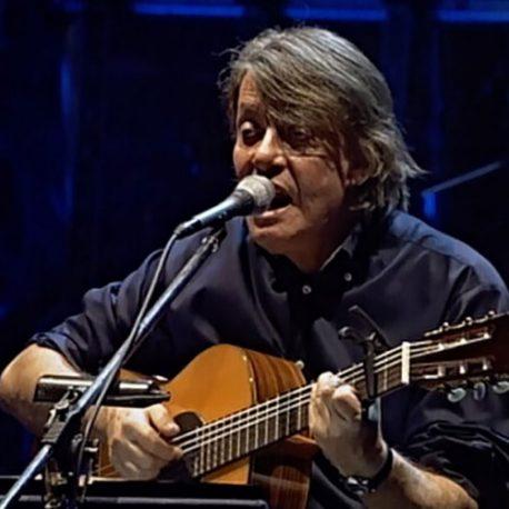 68 – Fabrizio De André. Sguardi randagi