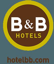 CCF-B&B-Hotels-small