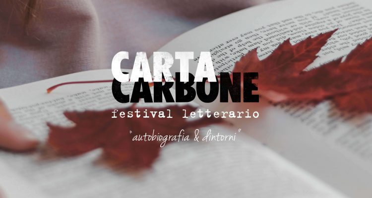 giornata mondiale poesia cartacarbone festival