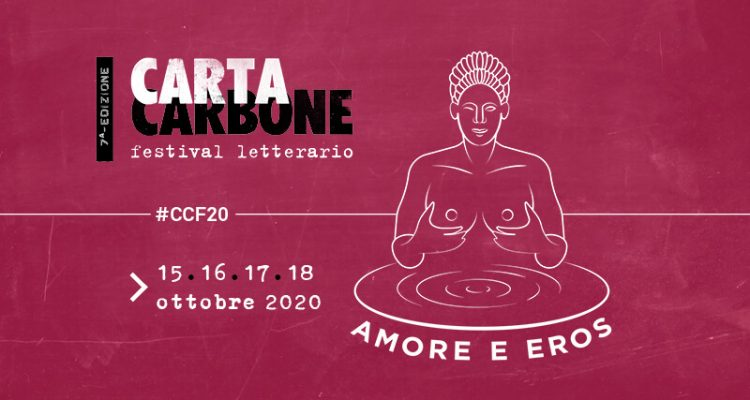cartacarbone-festival-settima-edizione