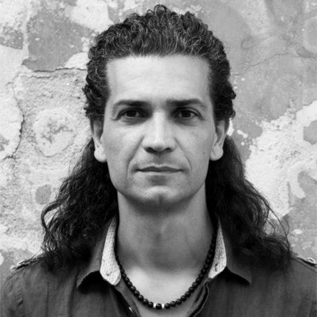 Massimo Anania