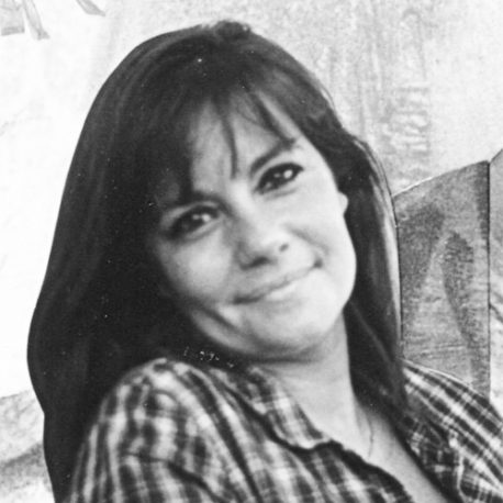 Nicoletta Bidoia