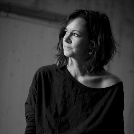Chiara Casarin