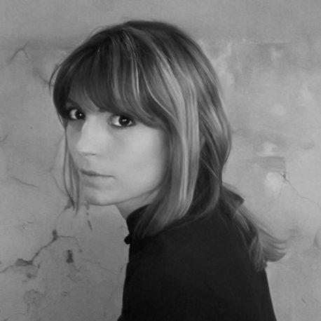 Valentina Maini