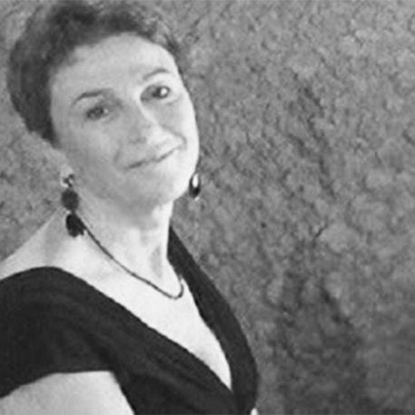 Caterina Marcuglia