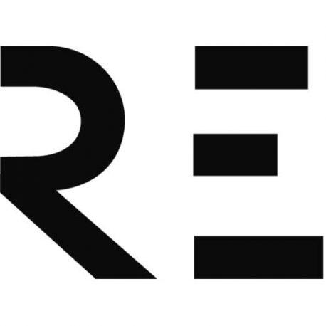 Ronzani Editore