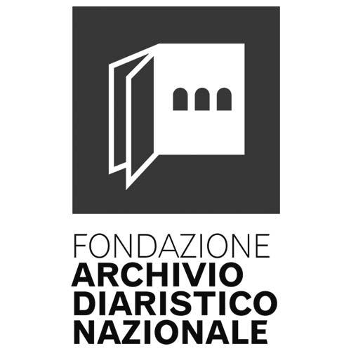 CCF-archiviodiari_logo
