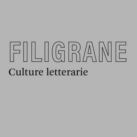 Filigrane
