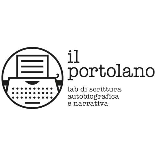 CCF_il_portolano_500x500px