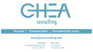GHEA_Sponsor