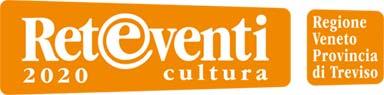 Reteventi-2020-Treviso