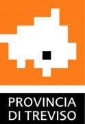 logo-provincia-verticale