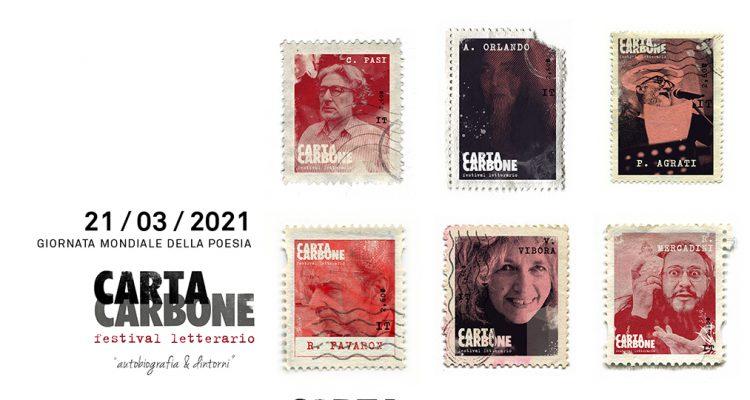 giornata-mondiale-poesia-2021