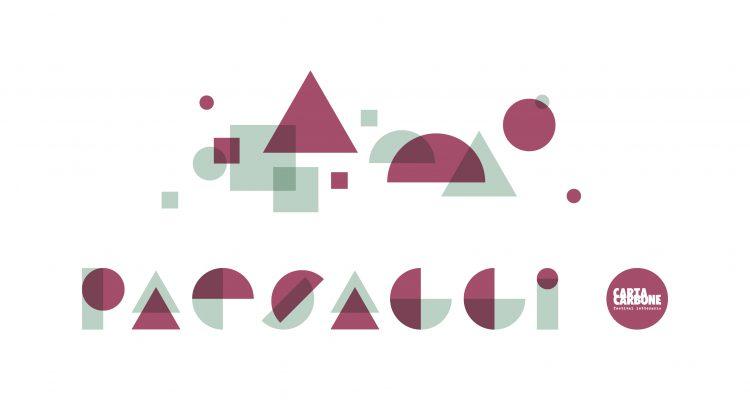 cartacarbone festival 2021 - paesaggi - zanzotto
