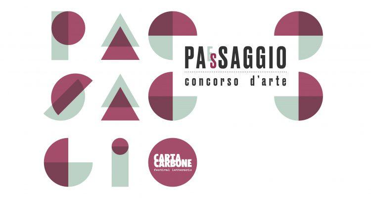 concorso arte cartacarbone festival