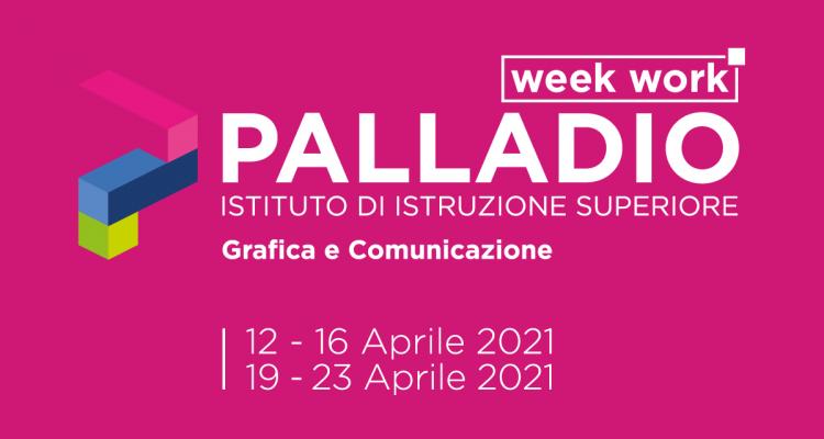 palladio-week-work-2021-cartacarbone