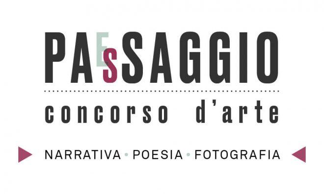 concorso-arte-cartacarbonefestival-paesaggio-zanzotto